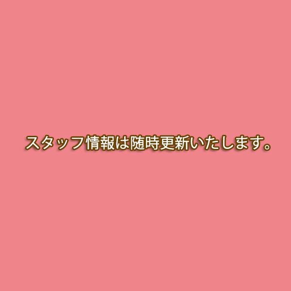 スタッフ01